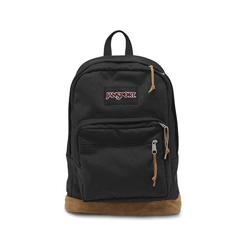 JanSport Classic Backpack