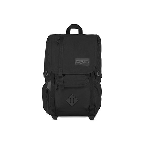 JanSport Multi-Functional Backpack