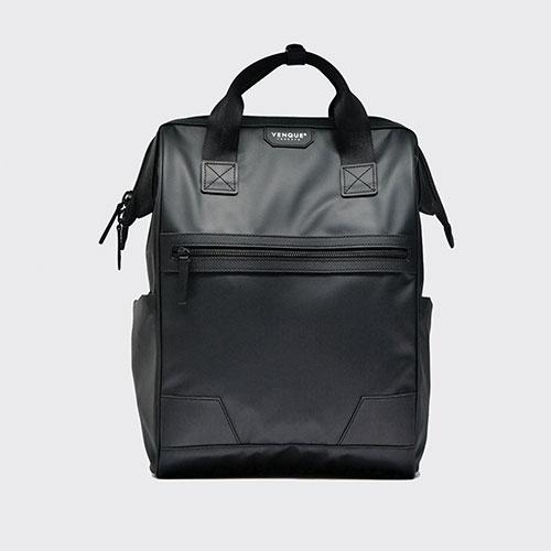 Venque Doctor Bag Backpack