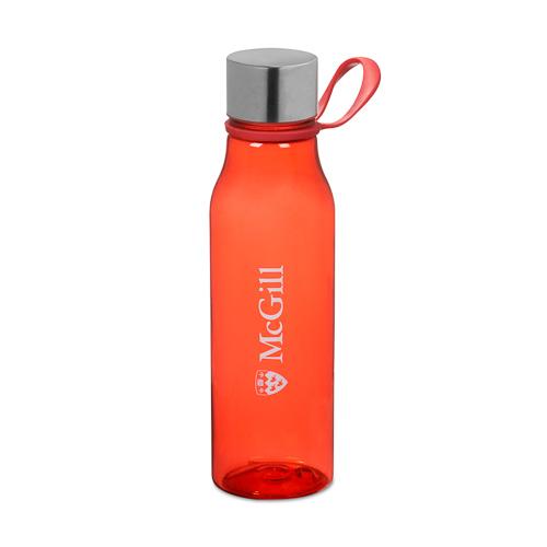 McGill Reusable Water Bottle