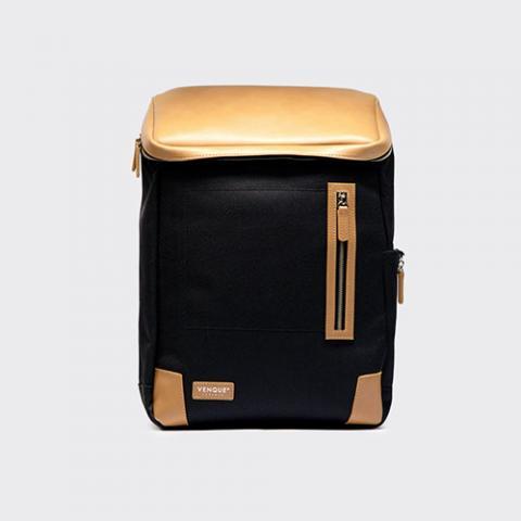 Venque Amsterdamn Backpack