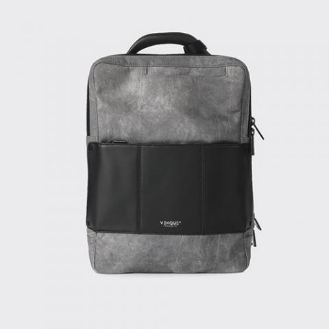Venque Explorer Backpack