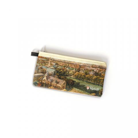 McGill Percy Nobbs Sketch Pencil Case