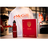 McGILL BASIC STARTER KIT IS NOW AVAILABLE!